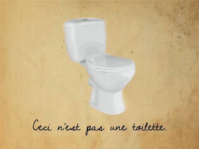 Vasca Da Bagno Trapezoidale : La stanza da bagno step per realizzarla u urbanistica senza errori